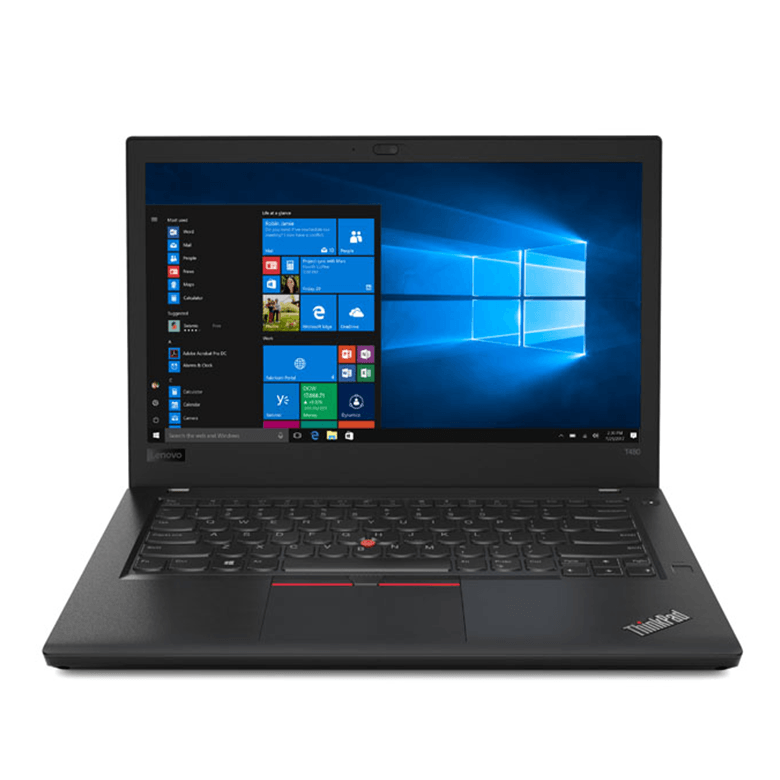 laptop-thinkpad-lenovo