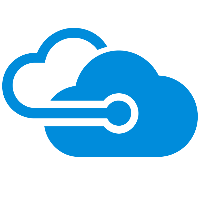 ms-azure-logo