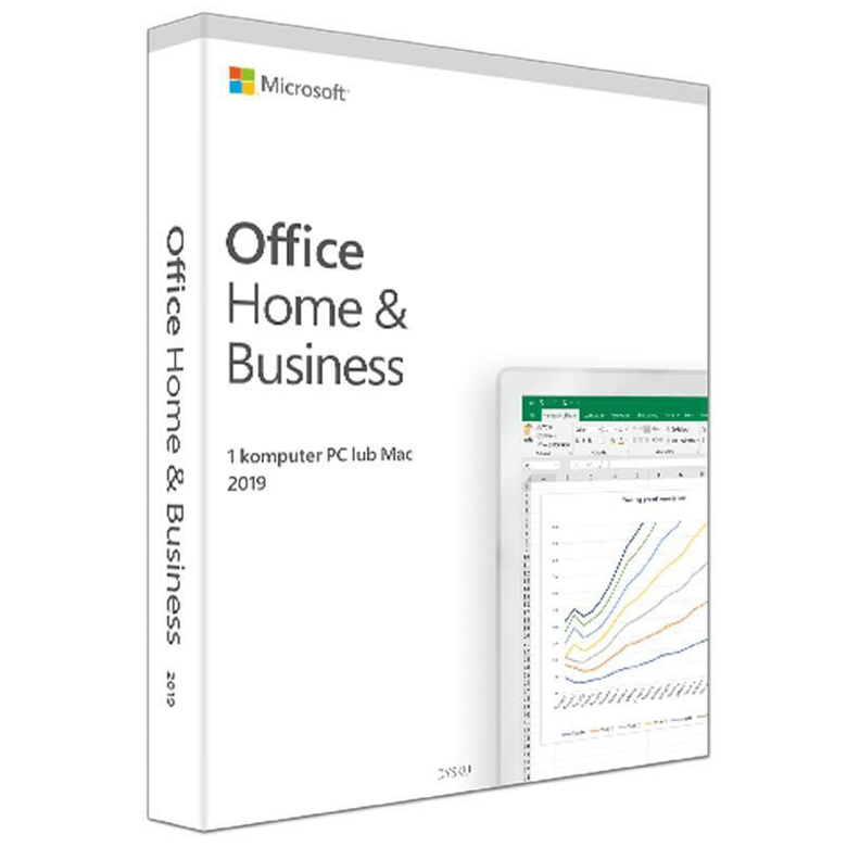 ms-office2019-box