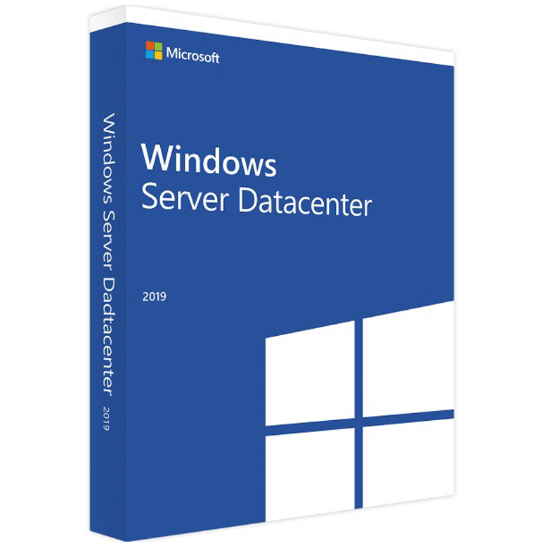 ms-windowsserver-box