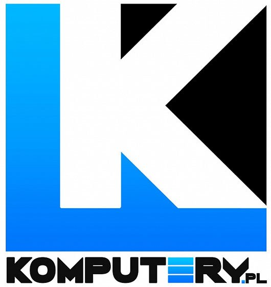 komputery_logo_fb