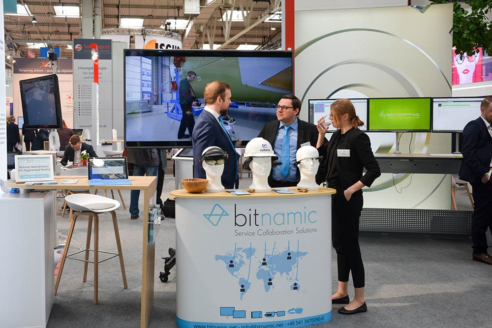 nowe-technologie-hannover-messe-1