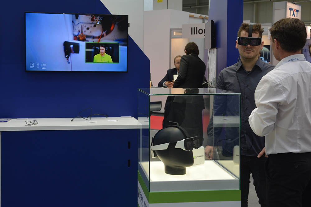 nowe-technologie-hannover-messe-13