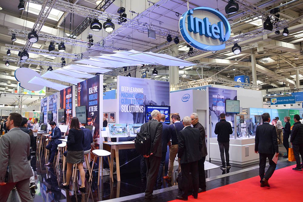 nowe-technologie-hannover-messe-16