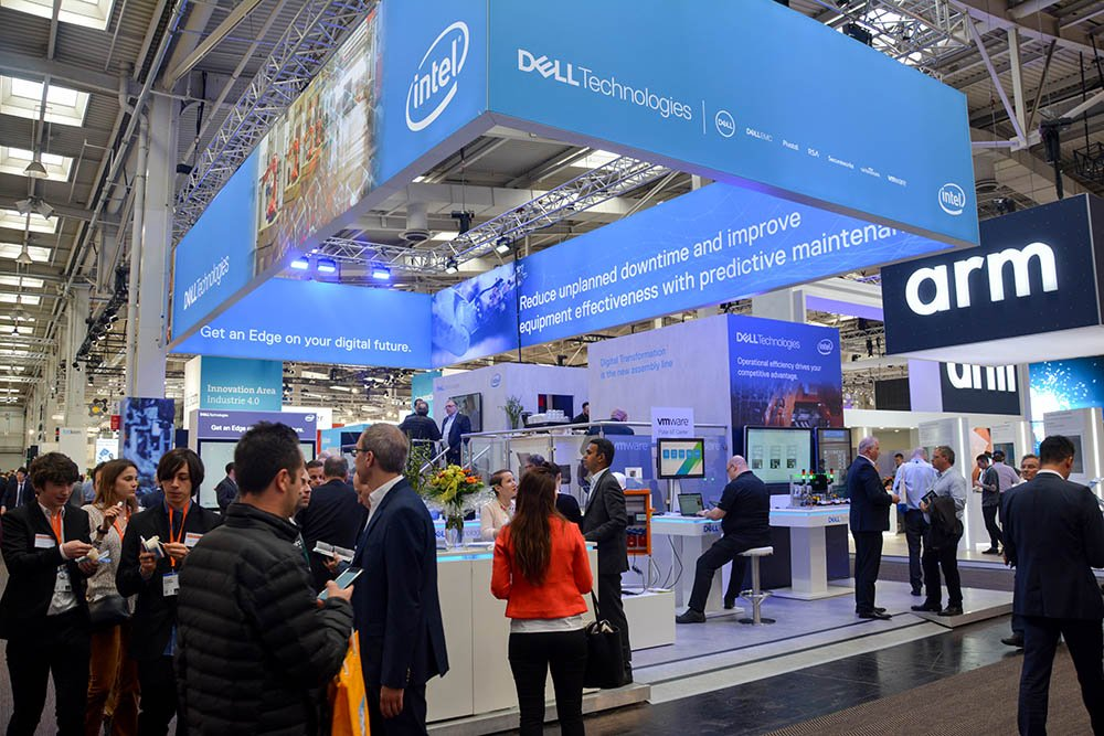 nowe-technologie-hannover-messe-17