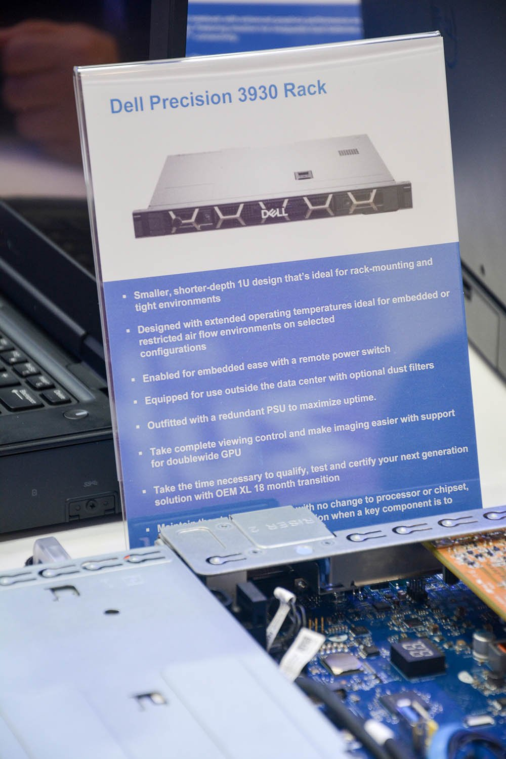 nowe-technologie-hannover-messe-18