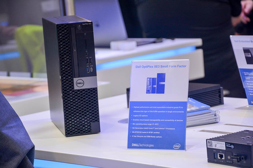 nowe-technologie-hannover-messe-20