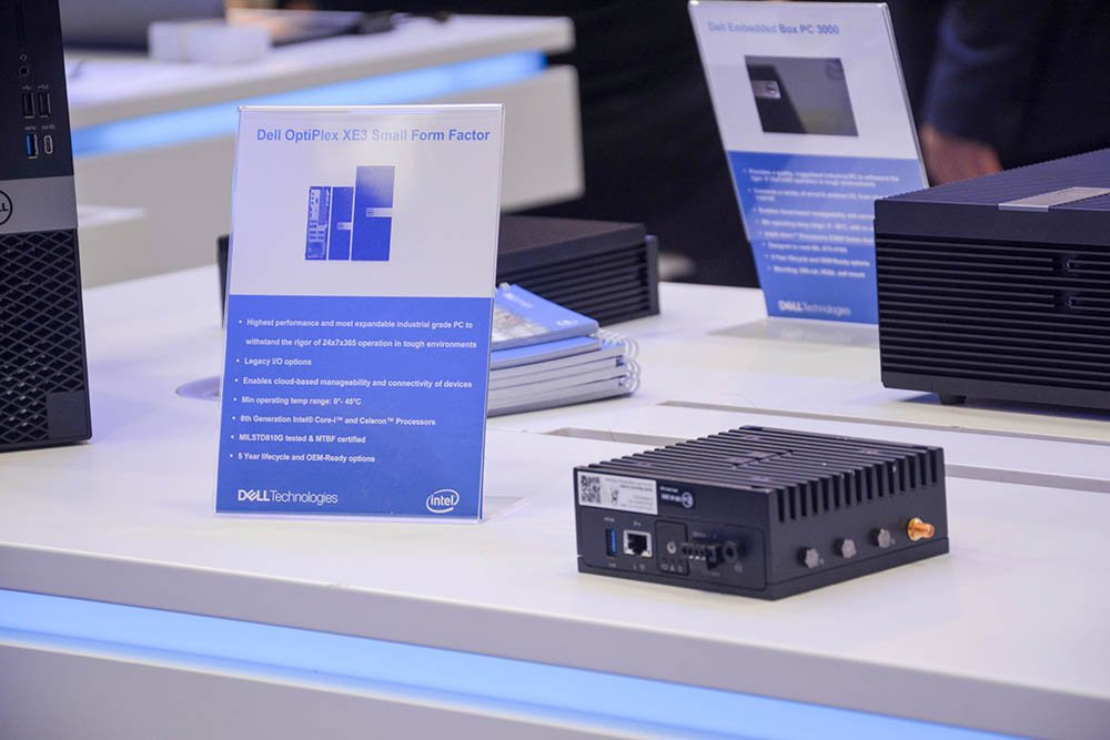 nowe-technologie-hannover-messe-21