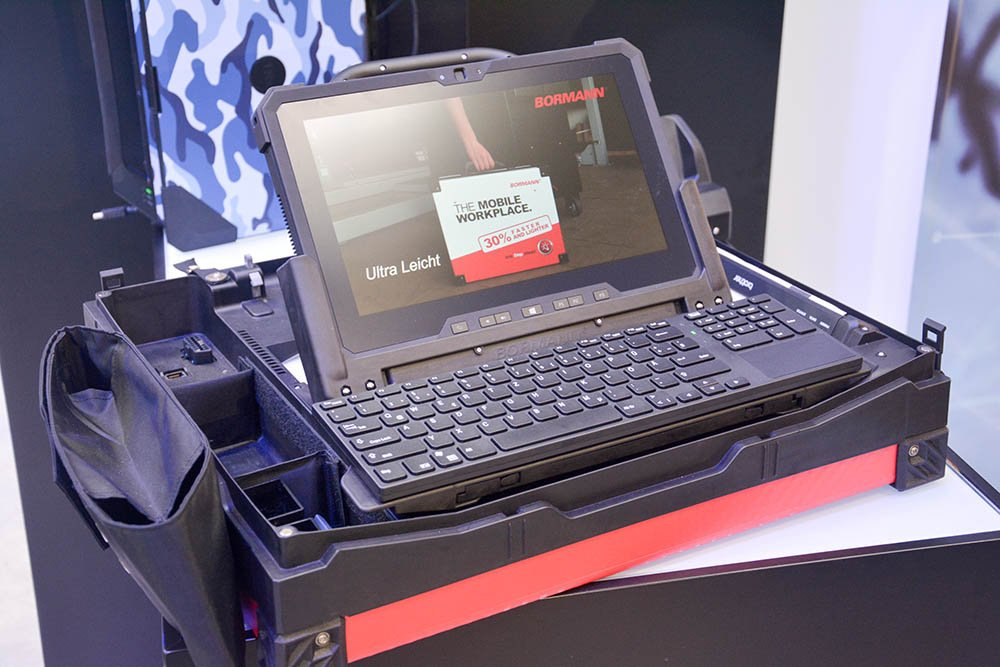 nowe-technologie-hannover-messe-22