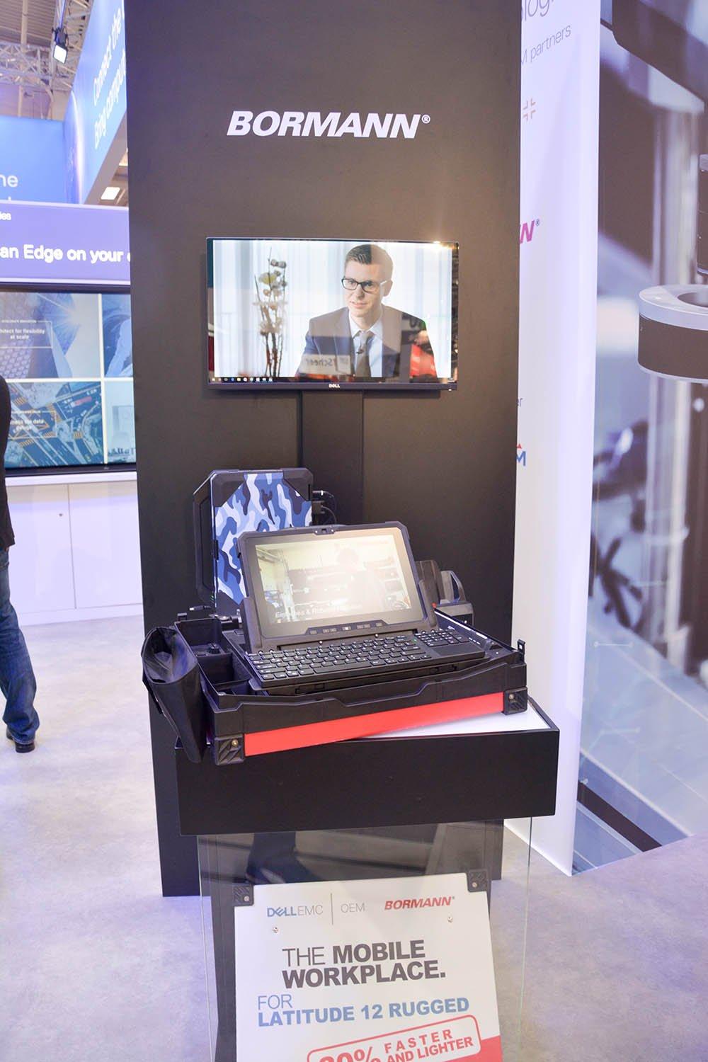 nowe-technologie-hannover-messe-23