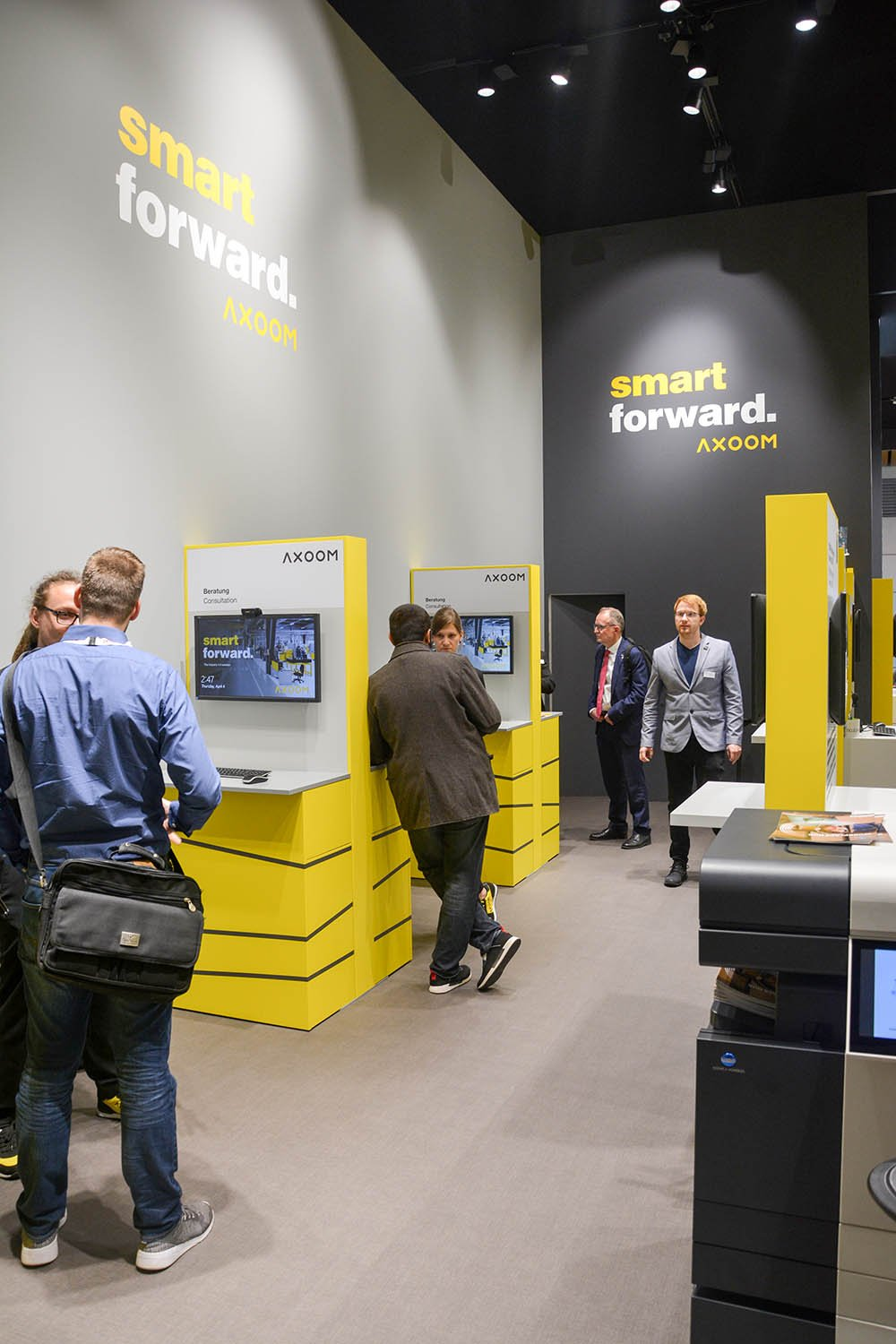 nowe-technologie-hannover-messe-29