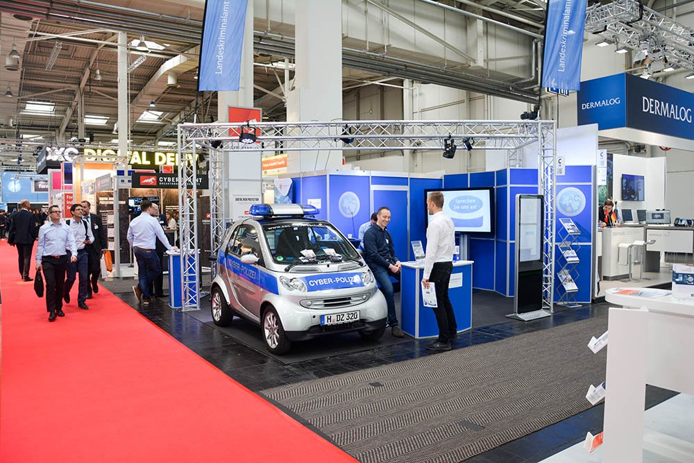 nowe-technologie-hannover-messe-3