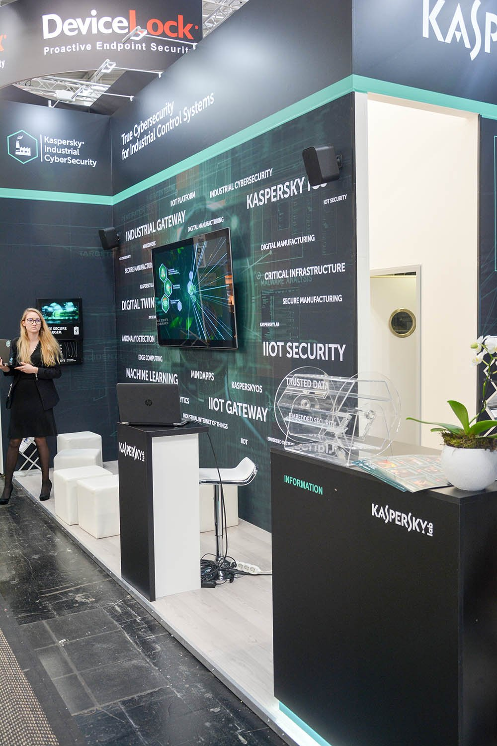nowe-technologie-hannover-messe-4