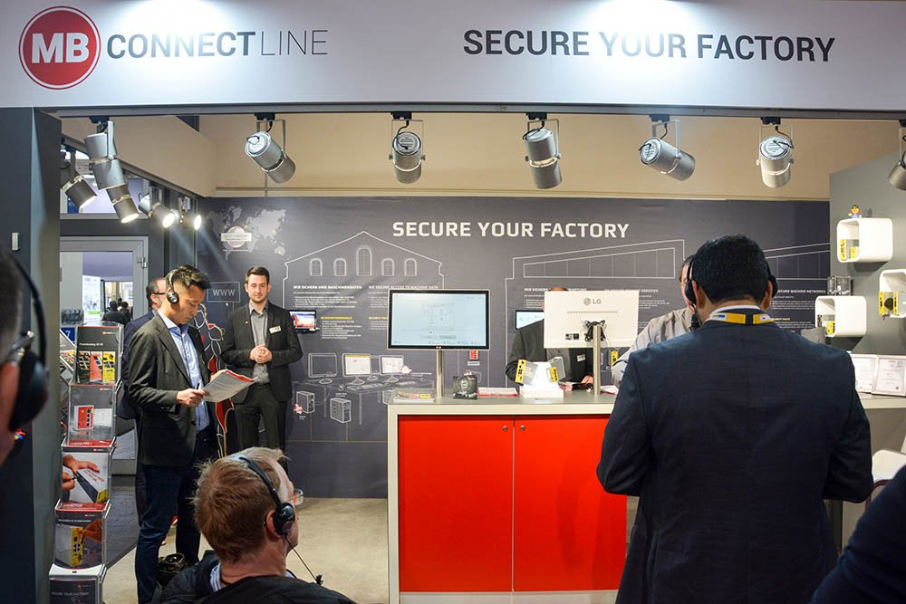 nowe-technologie-hannover-messe-40