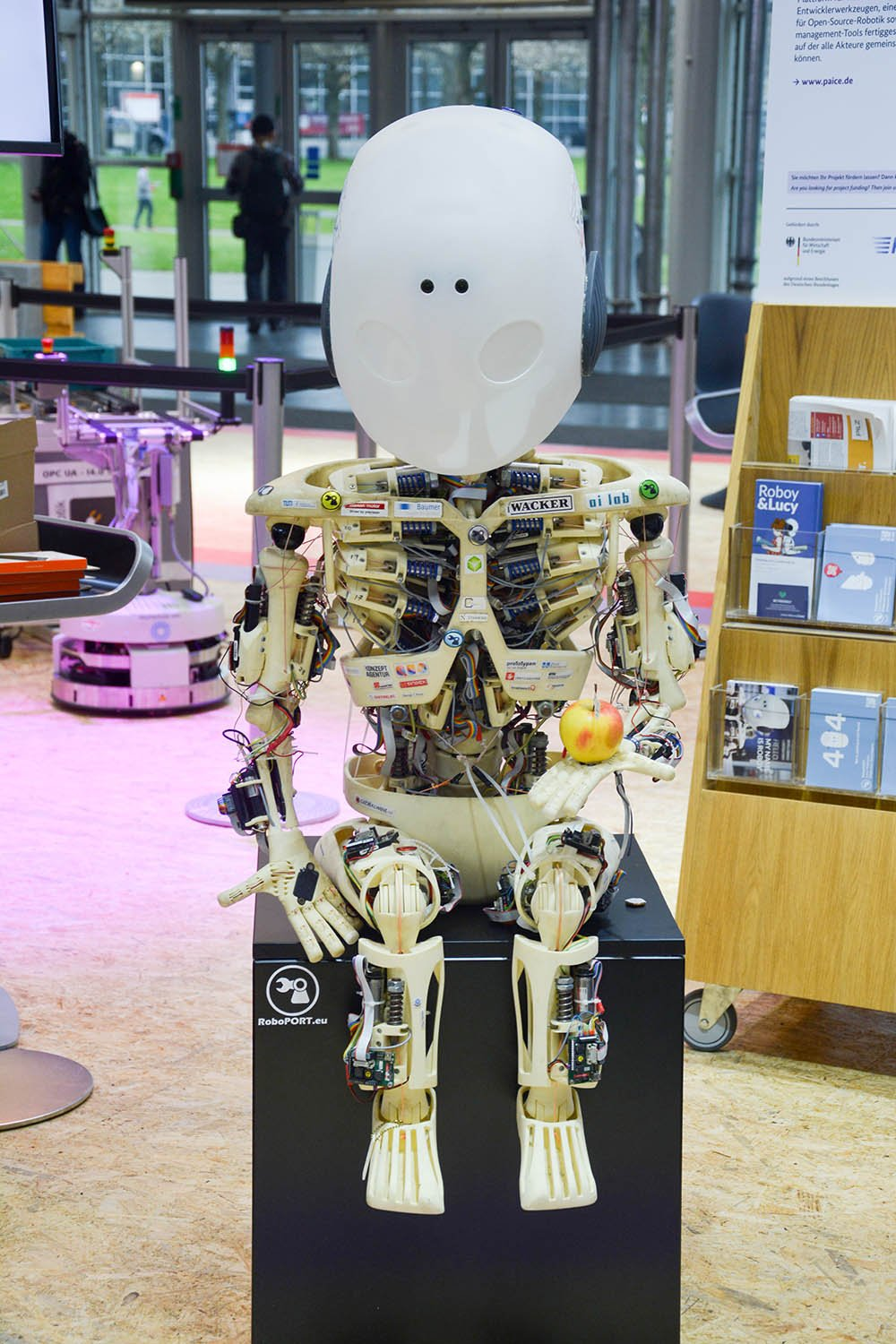 nowe-technologie-hannover-messe-42