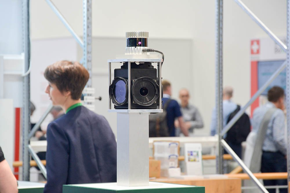 nowe-technologie-hannover-messe-43