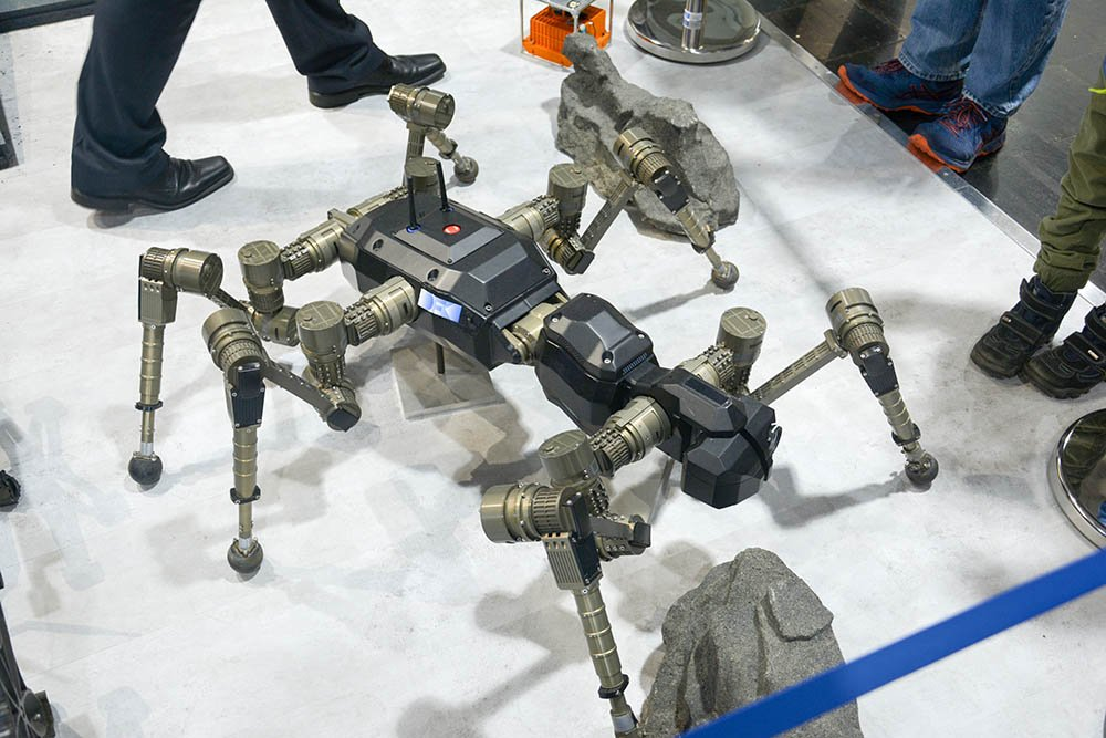 nowe-technologie-hannover-messe-44