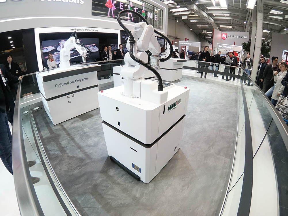 owe-technologie-hannover-messe-45