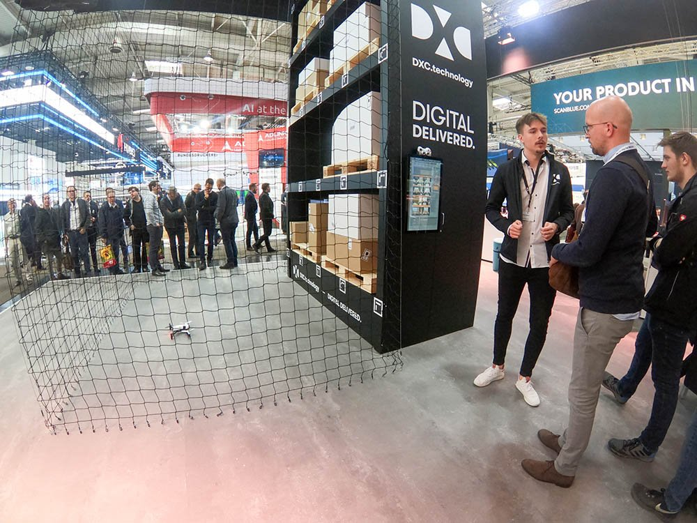 nowe-technologie-hannover-messe-46.