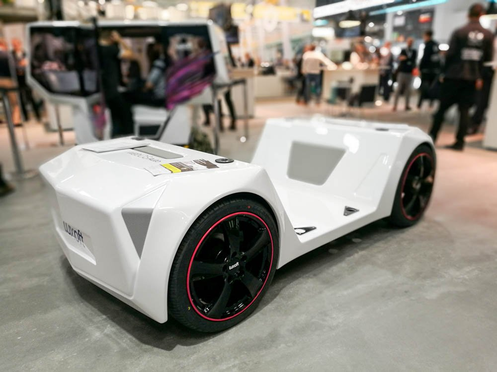 nowe-technologie-hannover-messe-47