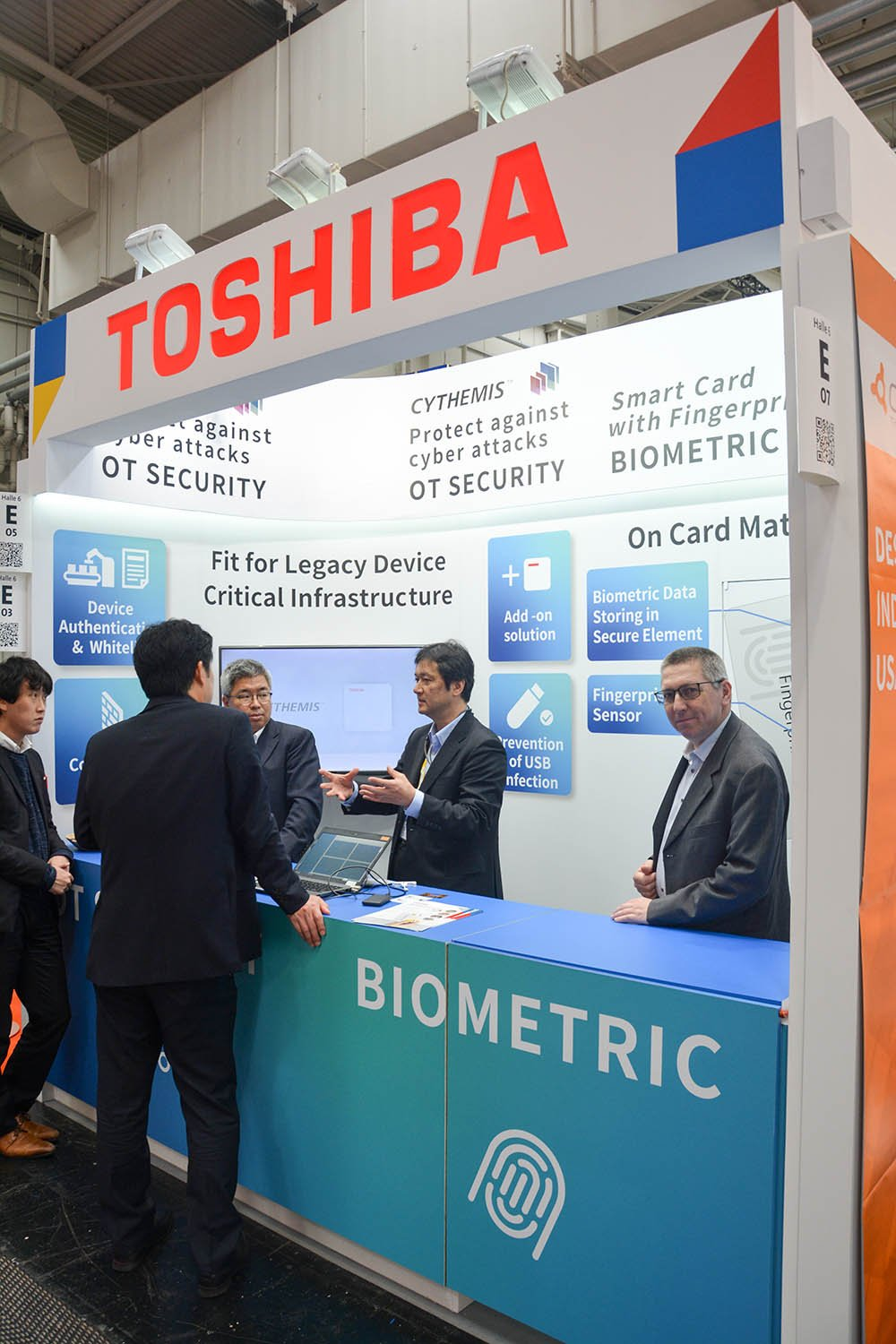nowe-technologie-hannover-messe-5