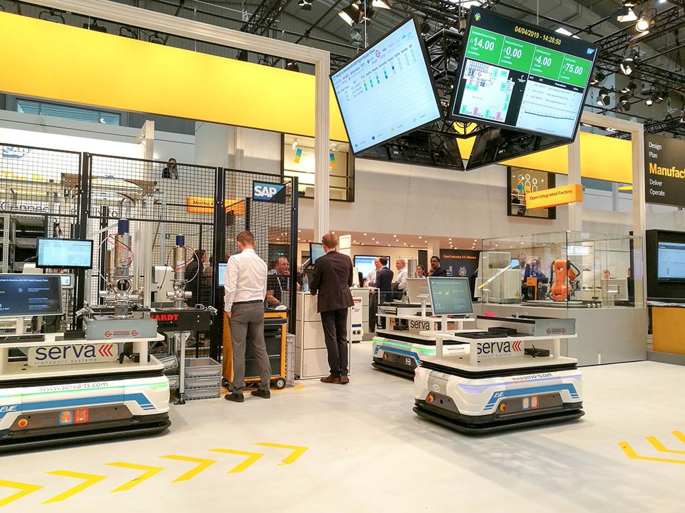 nowe-technologie-hannover-messe-51