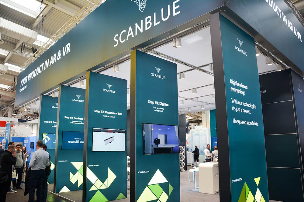 nowe-technologie-hannover-messe-6