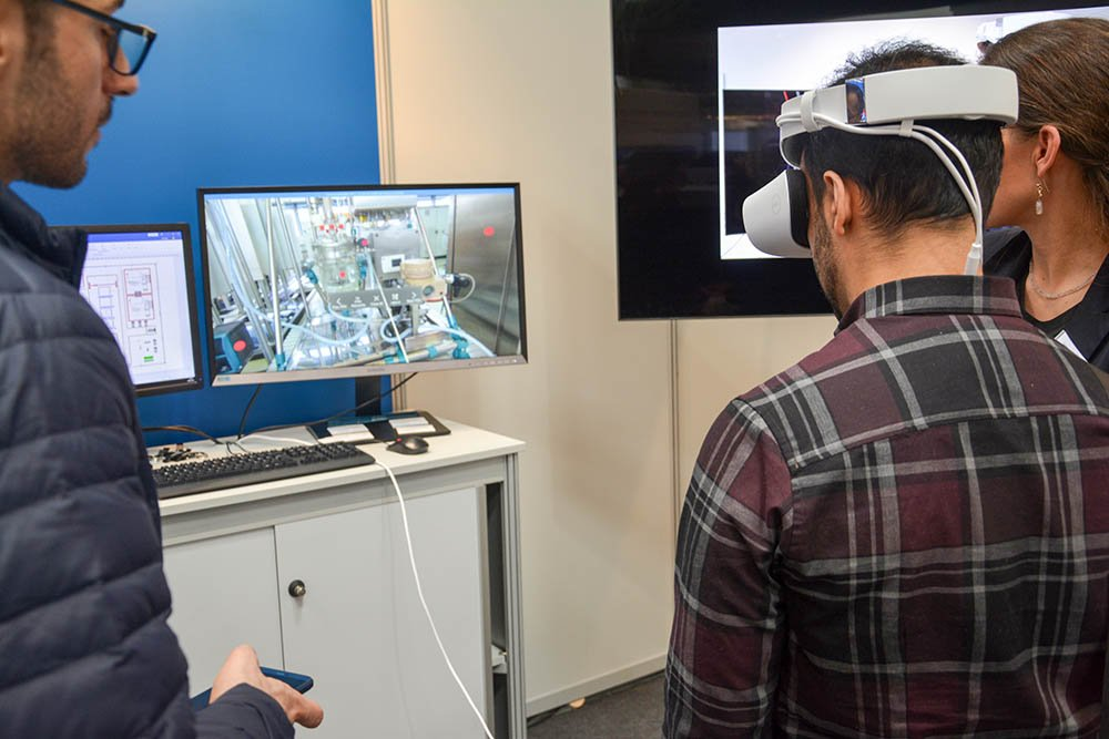 nowe-technologie-hannover-messe-7