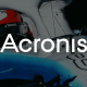 acronis williams
